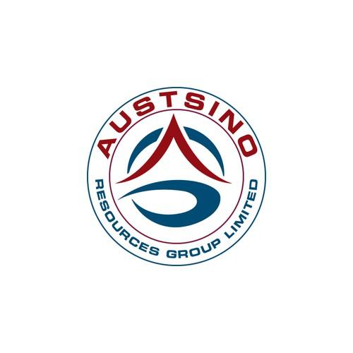 Runner-up design by logo_master99