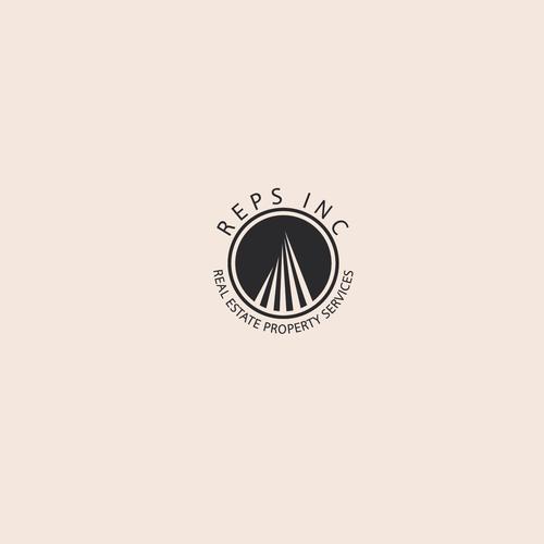 Diseño finalista de Peakalika