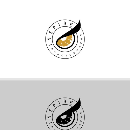 Design finalista por Lisssa