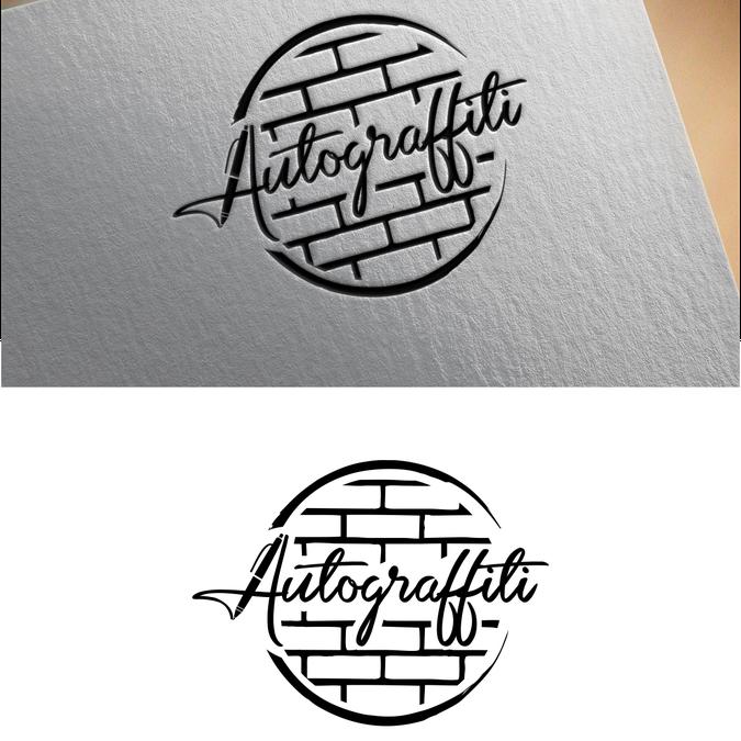 Winning design by Titis_2119