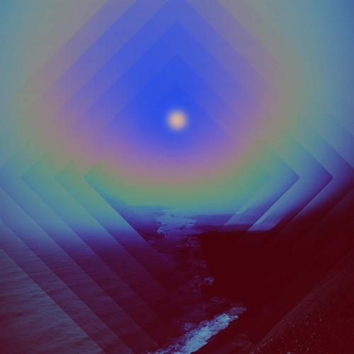 Ontwerp van finalist Christo Pluto