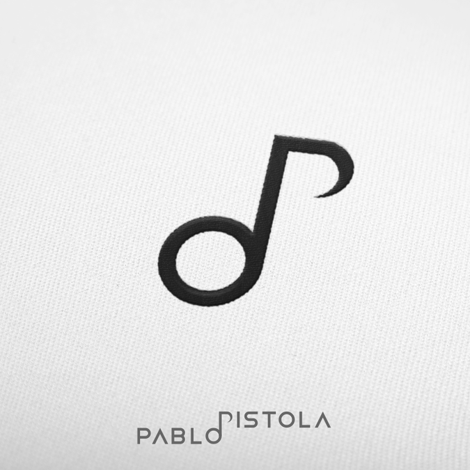 Gewinner-Design von vectorel