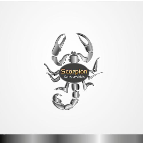 Zweitplatziertes Design von sarjon