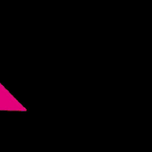 Design finalista por Hjiri