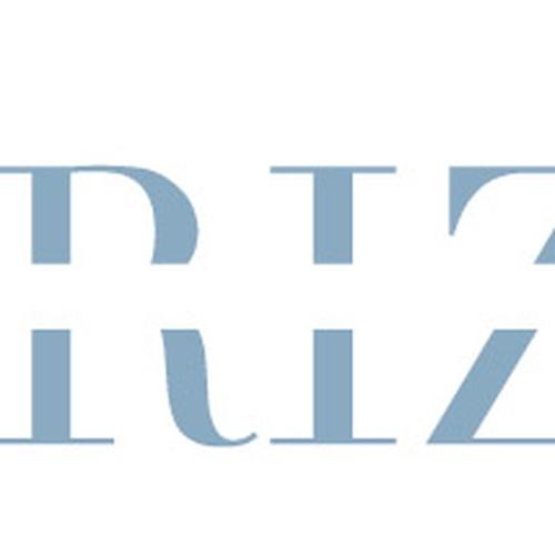 Ontwerp van finalist moritz.bbohm