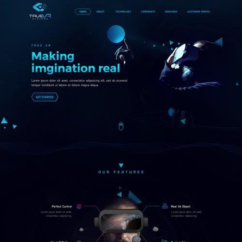 Zweitplatziertes Design von FuturisticBug