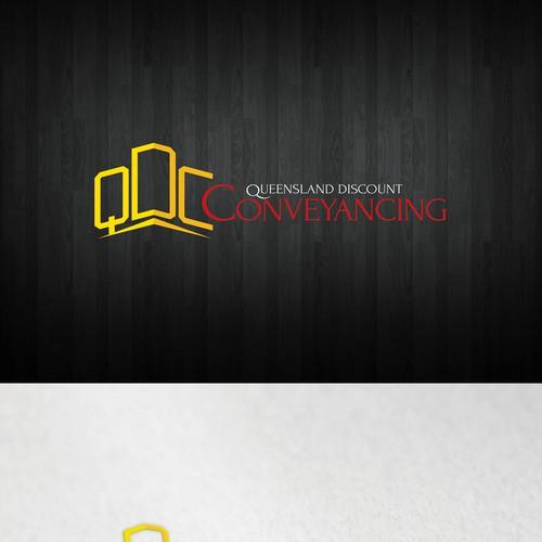 Diseño finalista de Oki Pradana