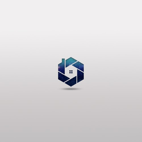 Runner-up design by Gorun Milic