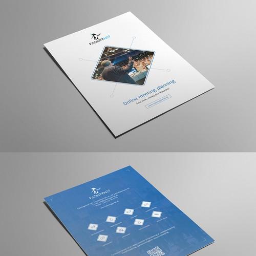 Diseño finalista de Nikguk