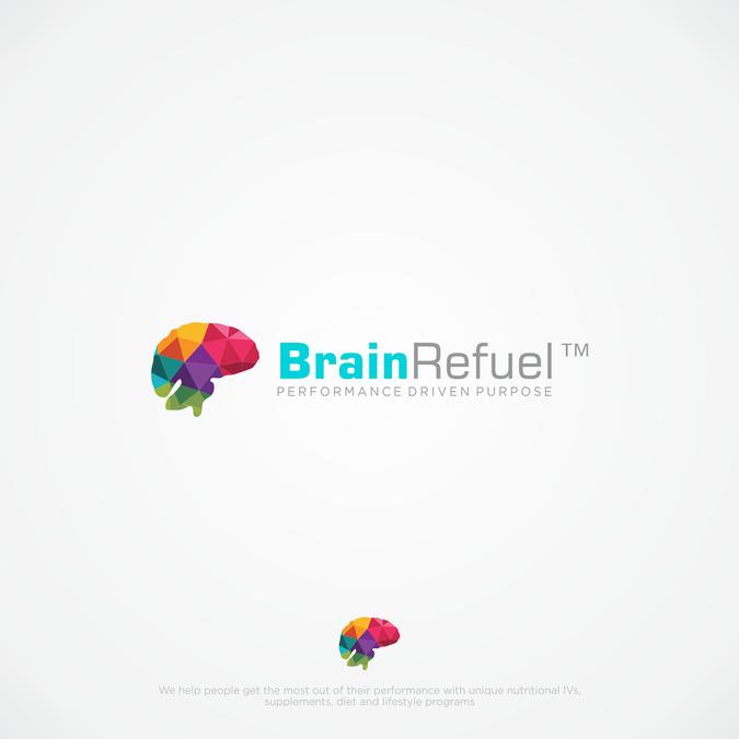 Winning design by iBella™