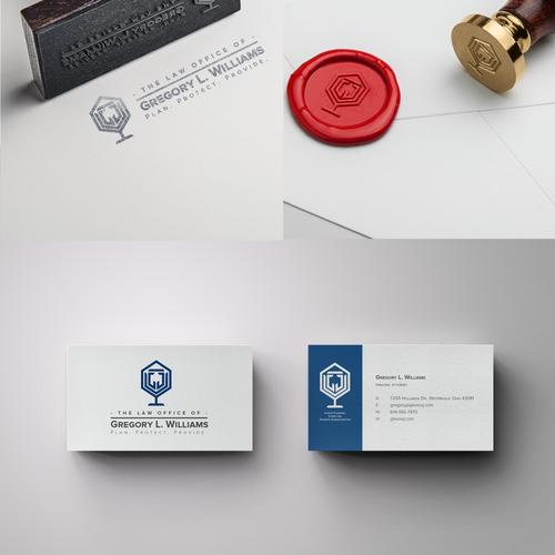 Design finalista por inphaseshift