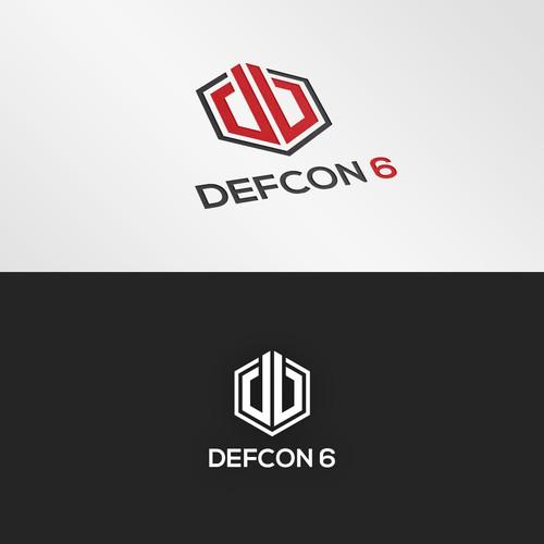 Design finalista por Jack & Jen Design