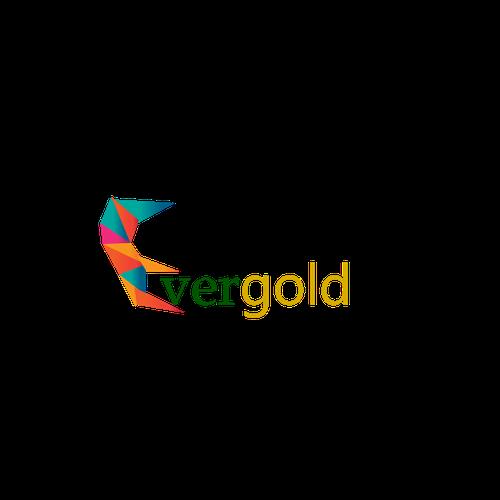 Diseño finalista de Mehdi_hassan31