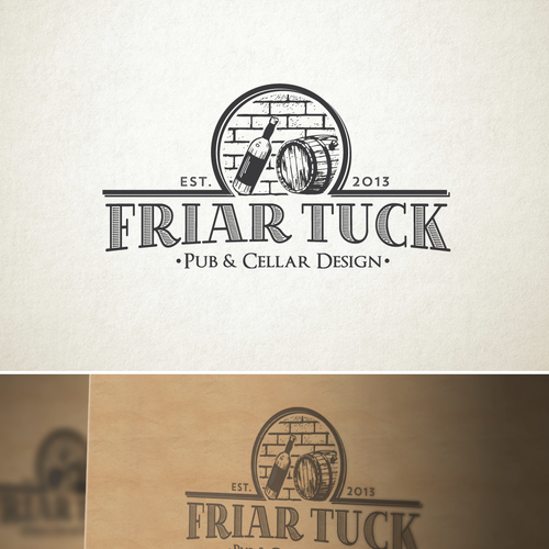 Design finalisti di jandork