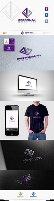 Winning design by Jabrik™