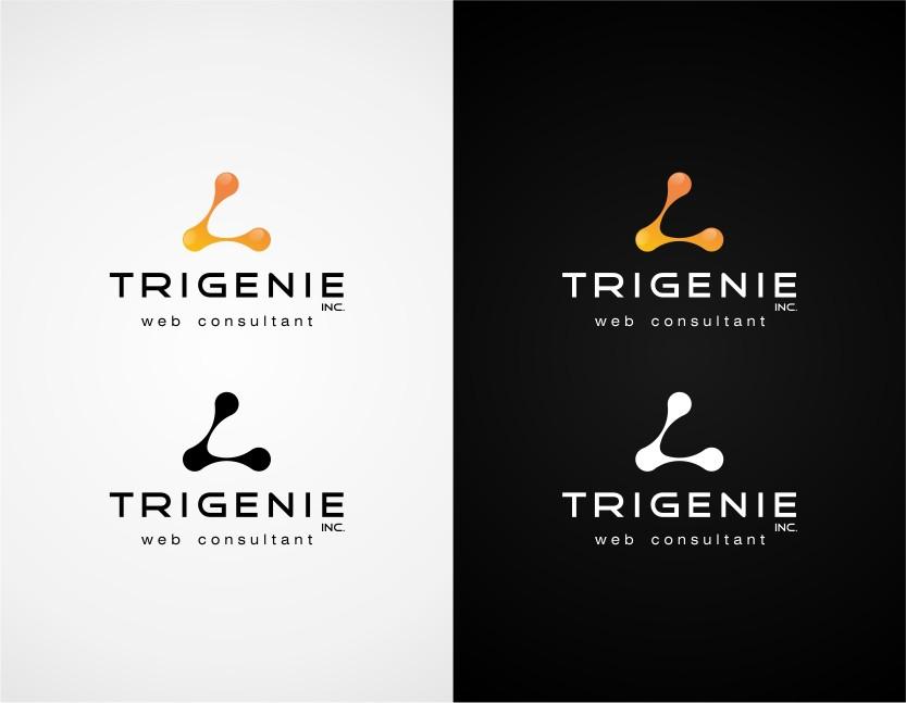 Diseño ganador de simplelegant™