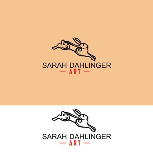 Design finalista por pertunjukanmonyet