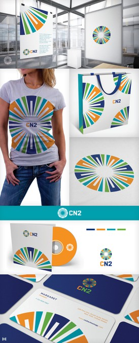 Gewinner-Design von Hbrand™