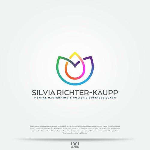 Design finalisti di BlindB