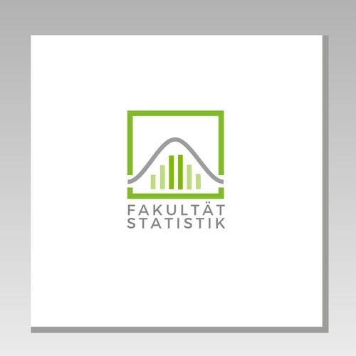 Runner-up design by trustdesign