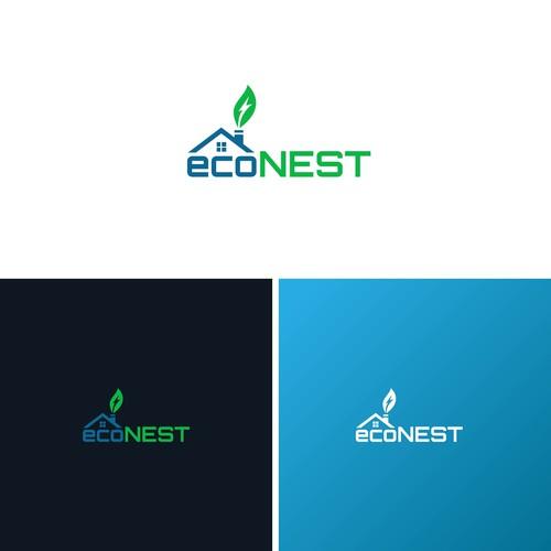 Runner-up design by GOMArt™