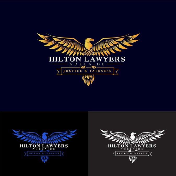 Diseño ganador de DX Raven Design