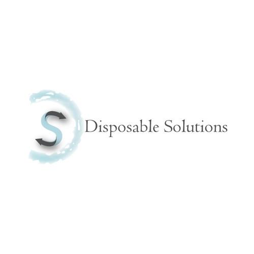 Diseño finalista de DSasha