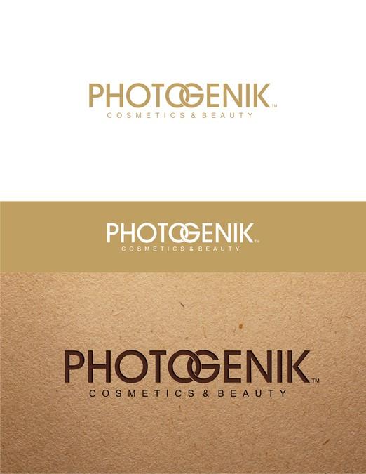 Winning design by Lintang Design