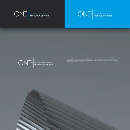Runner-up design by Zatul