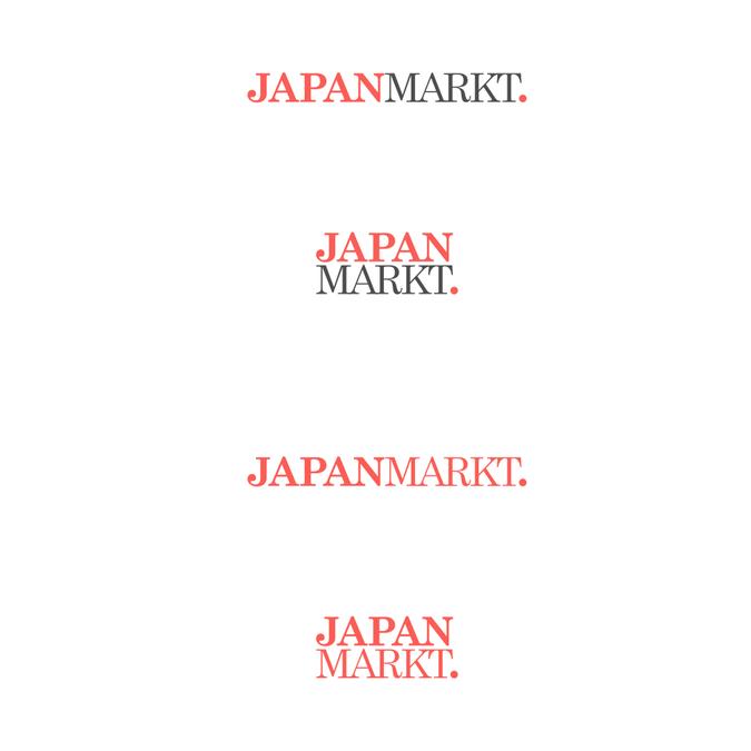 Winning design by markod