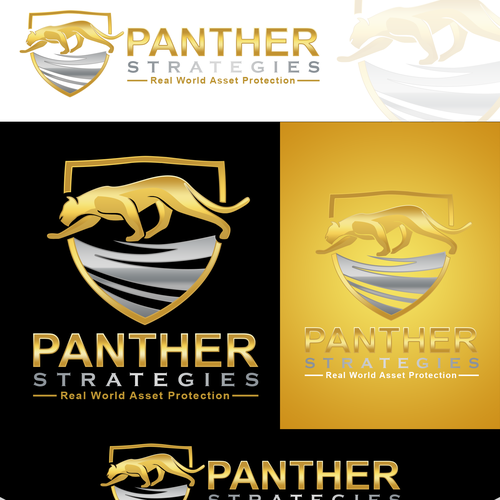 Panther Strategies Is Looking For A Very Cool, Exciting