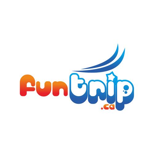 Runner-up design by Aymj