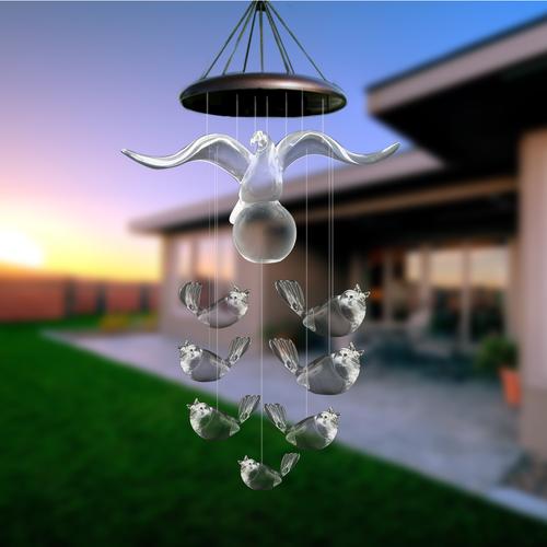 Diseño finalista de Manuel Meléndez