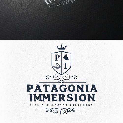 """Diseño finalista de Sebastiano"""""""