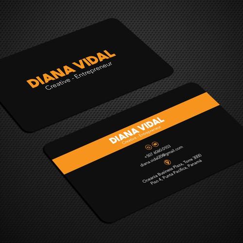 Diseño finalista de VIVID_M