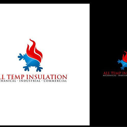 Design finalisti di inteleks99