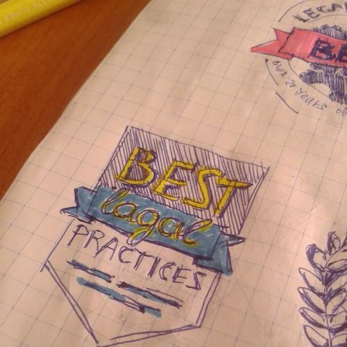 Design finalista por AP STUDIO