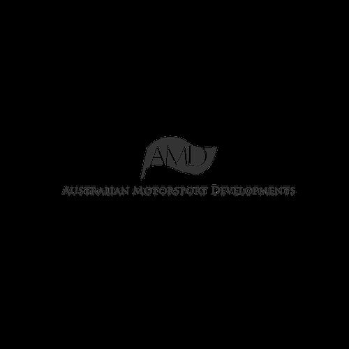 Runner-up design by FirstBornsdf