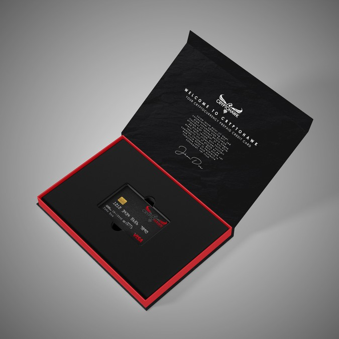 Design gagnant de FAREL_14