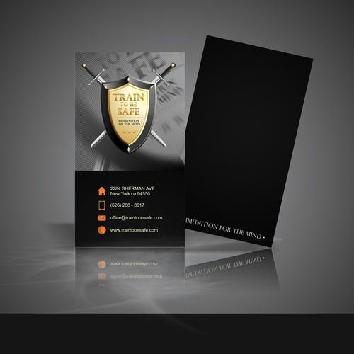 Ontwerp van finalist GM-design
