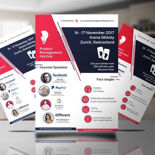 Design finalisti di MarkoSimić