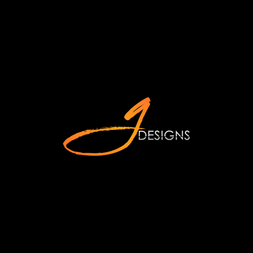 Runner-up design by SABRAKADABRA