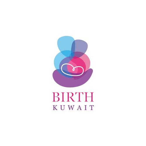 Meilleur design de Baba logo