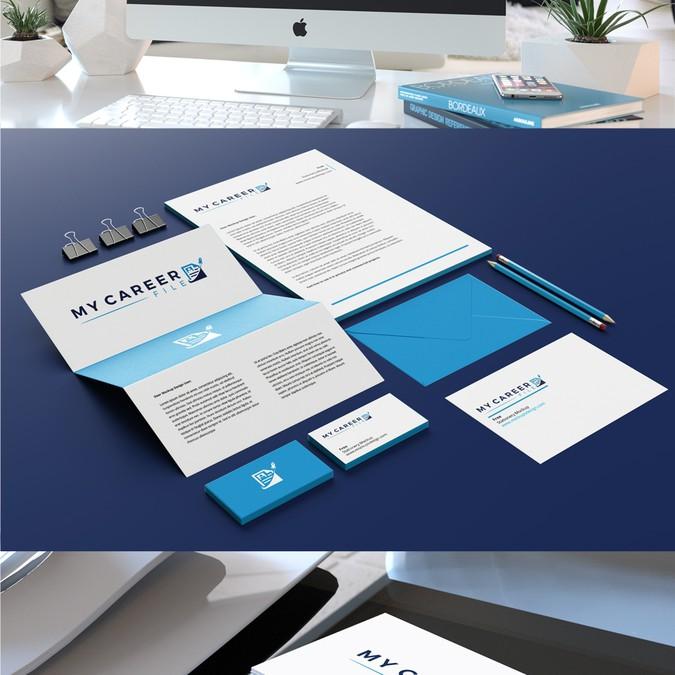 Diseño ganador de ka_
