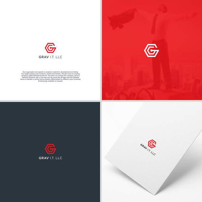 Winning design by Nabil01