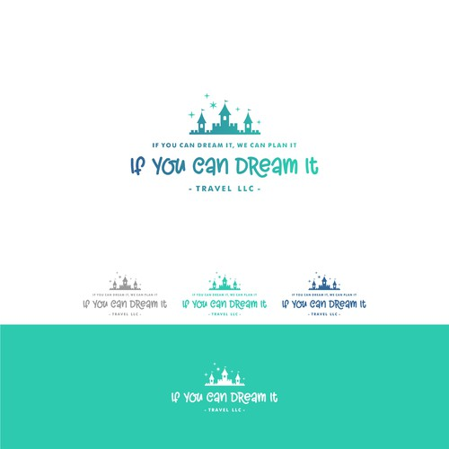 Diseño finalista de MagicalMysteryCat
