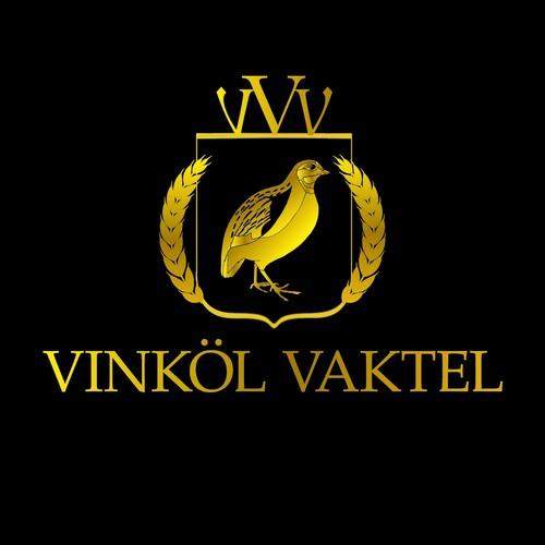 Runner-up design by ValPeg