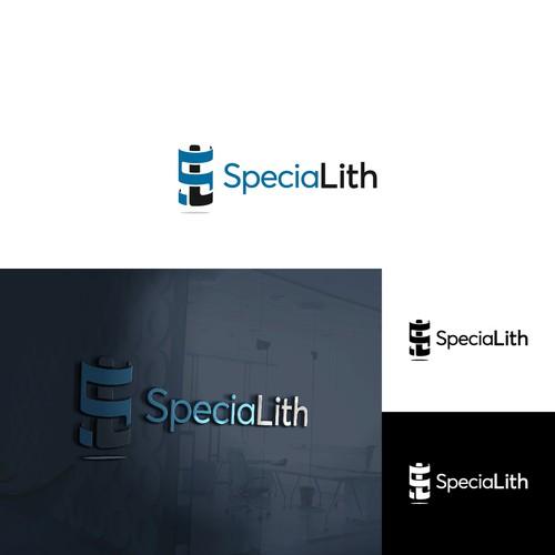 Design finalisti di Senritsu