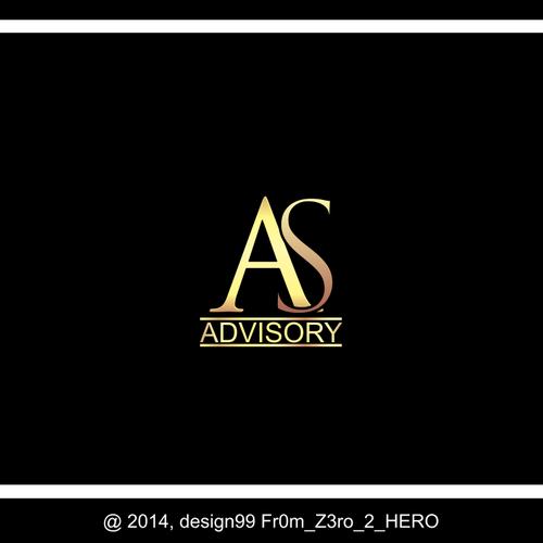 Runner-up design by Fr0m_Z3ro_2_HERO