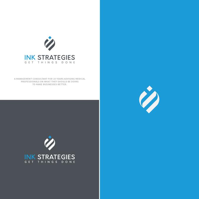 Diseño ganador de Specialized Logo